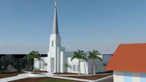 Abidjan Ivory Coast thumbs