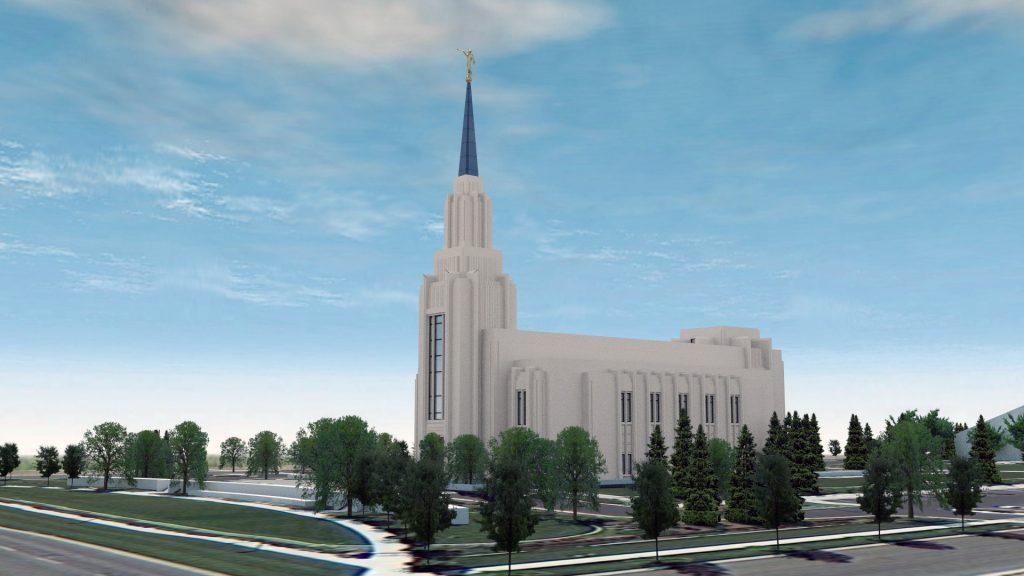 Twin Falls Idaho Temple thumb